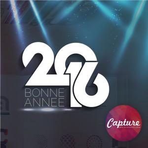 2016_Bonne_Annee_Ac_Capture_Communication-01