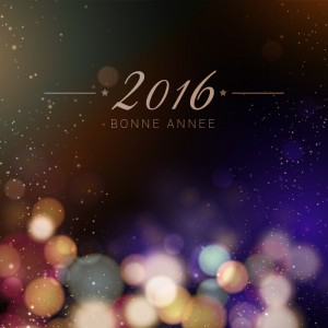 2016_Lumiere-01