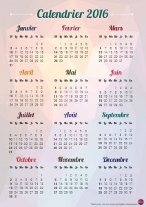 Capture_Communication_Calendrier2016_Annee