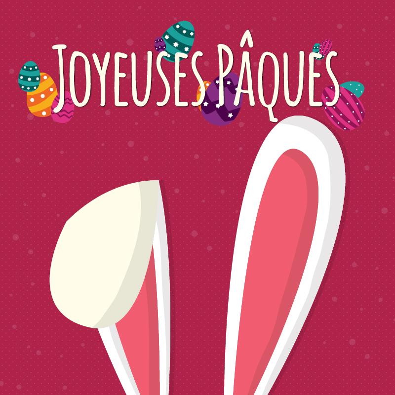 Joyeuse_Paques_2_Capture_Communication-01