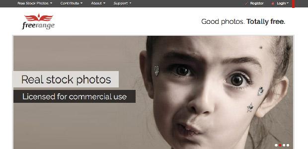 Freerange_Photo_Libre_Droit_Capture_Communication