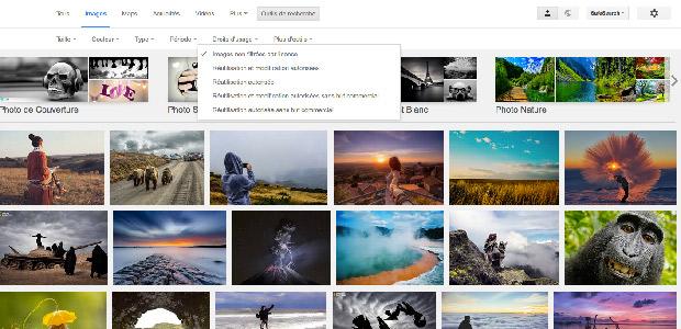 Google_Photo_Libre_Droit_Capture_Communication