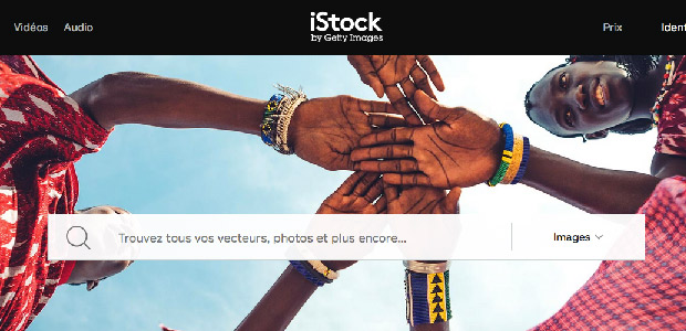 Istock_Photo_Libre_Droit_Capture_Communication