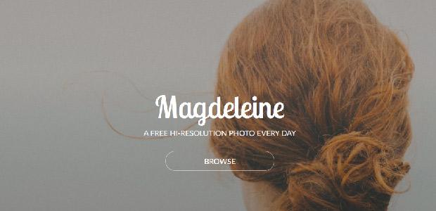 Magdeleine_Photo_Libre_Droit_Capture_Communication