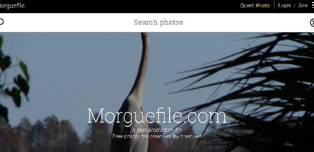 MorgueFile_Photo_Libre_Droit_Capture_Communication