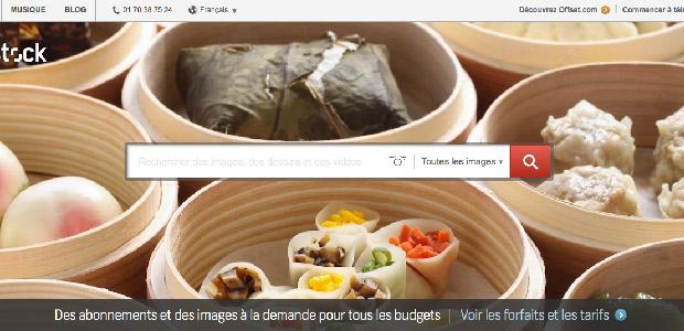 Shutterstock_Photo_Libre_Droit_Capture_Communication