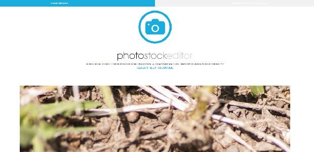 StockEditor_Photo_Libre_Droit_Capture_Communication