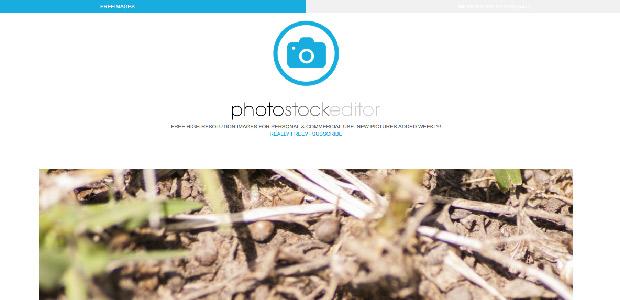 StockEditor_Photo_Libre_Droit_Capture_Communication