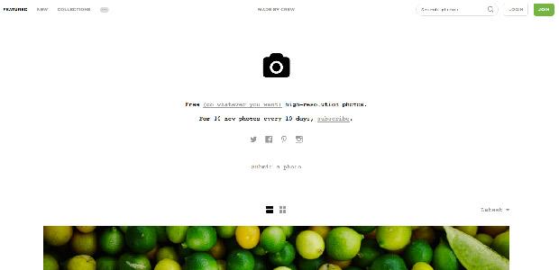 Unsplash_Photo_Libre_Droit_Capture_Communication