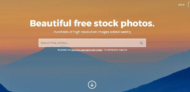 stocksnap_Photo_Libre_Droit_Capture_Communication
