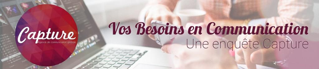 Enquete_Besoins_Communication_Capture