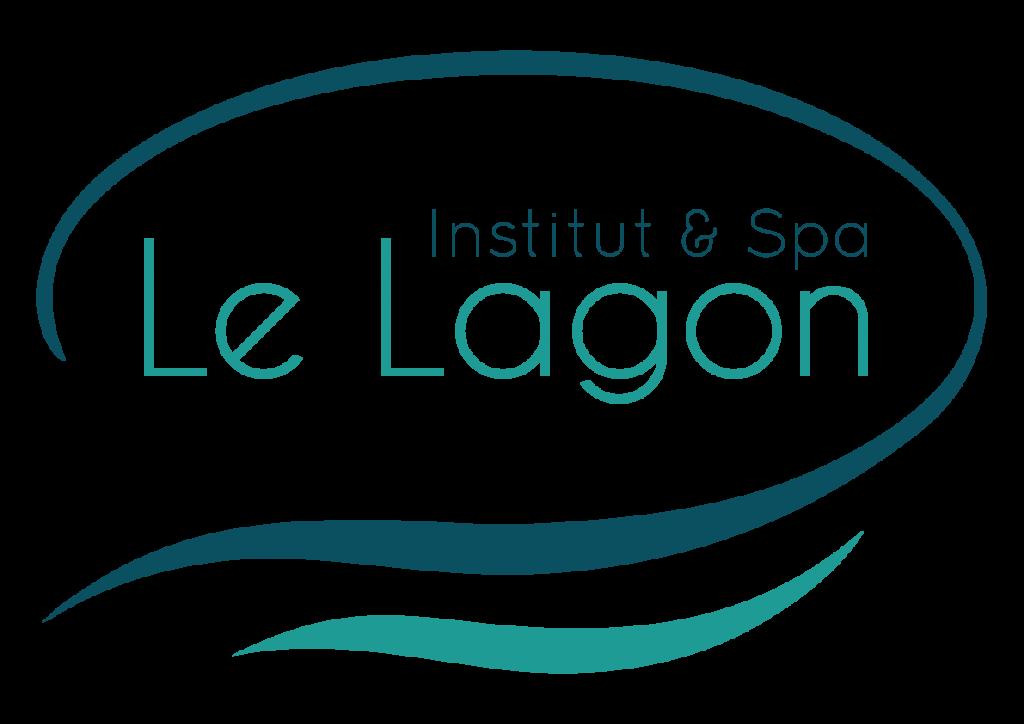 LeLagon_logo