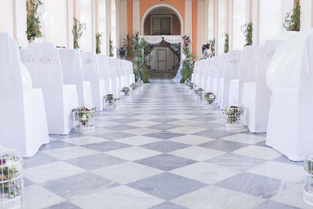 Festival Amour et Tralala Normandie Salon du Mariage Evenement 2017