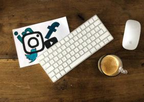 Agence communication les erreurs sur les réseaux sociaux