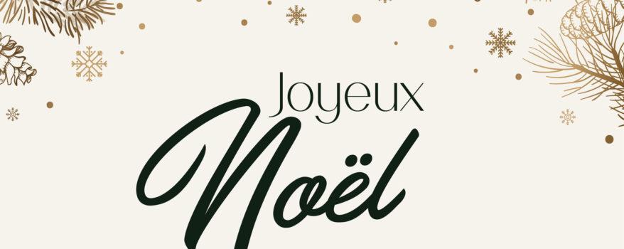 Kit Noel Etiquettes à imprimer Capture Communication