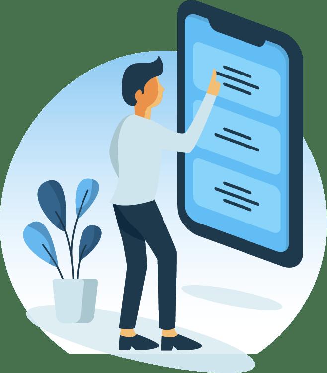 Influenceurs Marketing Influence Contact