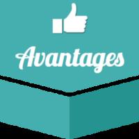 Capture_Communication_Influenceurs_Marketing_Influence_supports_Avantages