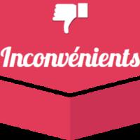 Capture_Communication_Influenceurs_Marketing_Influence_supports_Inconveniants