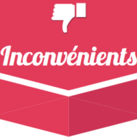 Influenceurs Marketing Influence Inconveniants