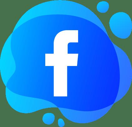 Influenceurs Marketing Influence Facebook