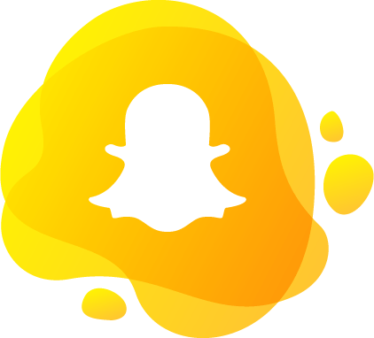 Influenceurs Marketing Influence Snapchat