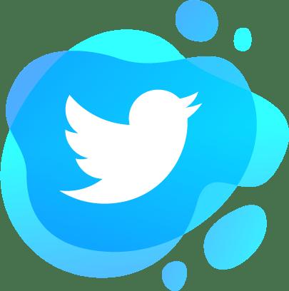 Influenceurs Marketing Influence Twitter