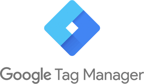 Influenceurs Marketing Influence outils Google Tag Manager