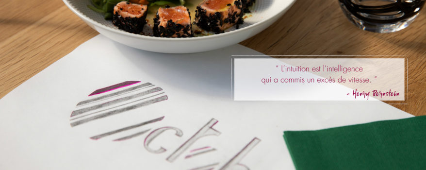 Archives Des Fond D Ecran Capture Communication Agence