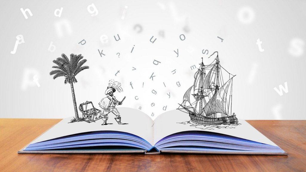 Capture Communication Qu'est ce que le Storytelling