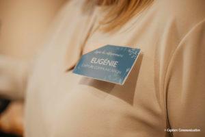Capture Communication Apéro Réseau Jekiffmaviedentrepreneuseennormandie Caen